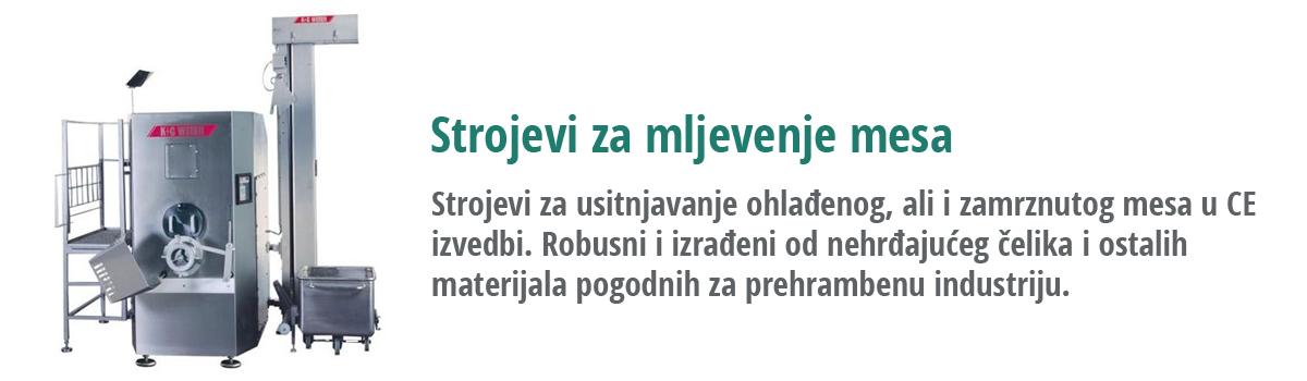 http://www.deboertrading.com/Repository/Banners/strojevi-za-mljevenje-mesa-HR-banner.jpg