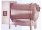 Vakuum tambler